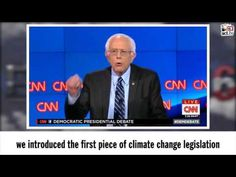 act.tv - Do more than watch videos about Bernie Sanders