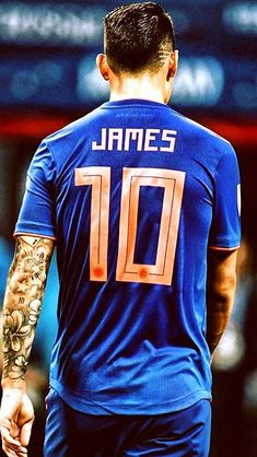 James Rodriguez and James Rodriguez Colombia, James Rodriguez Wallpapers, Fc Hollywood, James Rodrigez, J Rodriguez, Fifa 17 Ultimate Team, Fc Bayern Munich, Toni Kroos, Football Is Life