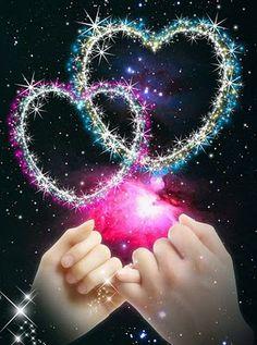 Nuevas Imágenes de Amor para todos los enamorados | Banco de Imágenes (shared via SlingPic)