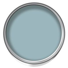 Image result for duck egg blue