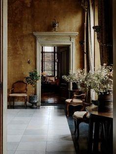 Casa Lopez, Tapis, Jacquard, Décoration, Art de la table, casalopez.com