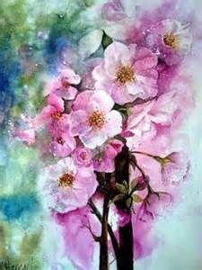watercolourflorals blogspot co uk