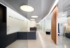 Image 1 of 22 from gallery of Dental Clinic / Padilla Nicás Arquitectos. Photograph by José Hevia