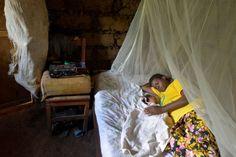 La fotografía ayuda a cambiar la percepción de la salud. http://www.farmaciafrancesa.com