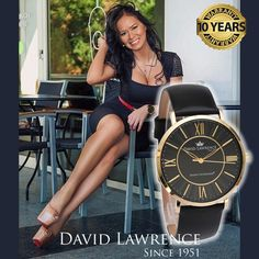 Affordable Watches, Arran, Luxury Watches, 10 Years, Austria, Watches For Men, David, Beautiful, Design