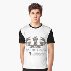 Graphic T Shirts, T Shirt Designs, I Need Vitamin Sea, Dog Dad Gifts, Hello Summer, Thug Life, My T Shirt, Shirt Men, Female Models