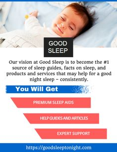 Get Better and Restful Sleep: Products and Articles via @ http://www.liveinfographic.com/ goodsleeptonight, August 21, 2017 at 12:13PM  - #Featured