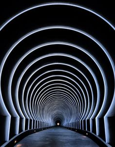 Beautiful road less traveled This is Roden Crater, Light sculpture - James Turrell