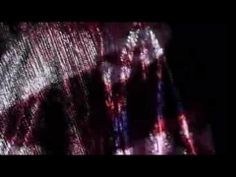 Ghost Culture - Giudecca (Official Video)
