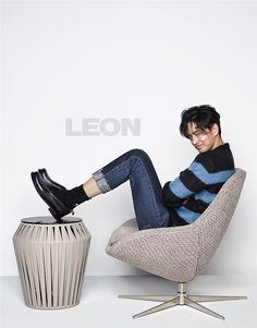 http://couch-kimchi.com/2015/10/23/lee-jin-wook-is-listless-yet-still-fetching-for-leon/