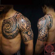Maori tattoos cute drawings for women - Maori tattoos… - maori tattoos - Maori tattoos ornate drawings for women Maori tattoos - Maori Tattoos, Hawaiianisches Tattoo, Tribal Sleeve Tattoos, Marquesan Tattoos, Samoan Tattoo, Tattoo Sleeve Designs, Chest Tattoo, Arm Band Tattoo, Body Art Tattoos