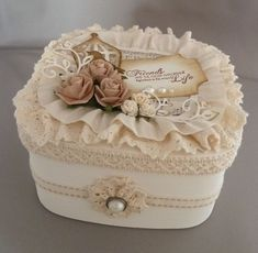 How To Make DIY Decorative Boxes? Check more at http://alldiymasters.com/how-to-make-diy-decorative-boxes/