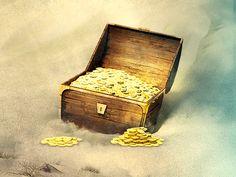 Treasurebox_ani2