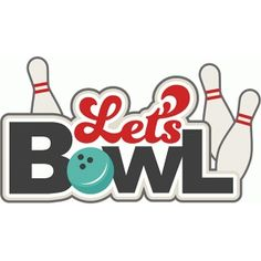 pin by muse printables on printable patterns at patternuniverse com rh pinterest com bowling clipart images clipart bowling gratuit