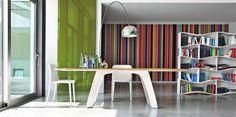 Designové jídelní stoly do kuchyně i jídelny - Moderní nábytek http://JESPEN.cz