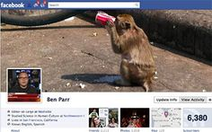 Facebook's New Profiles: First Impressions