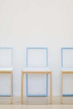 Die 68 Besten Bilder Von Stuhle Chairs Stool Und Arredamento