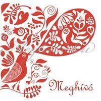 Greeting card vector image on VectorStock Flamingo Vector, Owl Vector, Valentine Background, Christmas Background Vector, Free Vector Images, Vector Free, Floral Pattern Vector, Vector Flowers, Merry Christmas Card