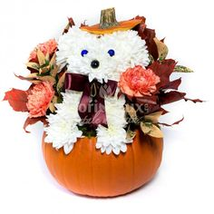Flowers Halloween or gifts for Halloween, with free delivery across Romania. Order today any of these creative and amazing floral arrangements to make her laugh and feel special. Feeling Special, Halloween Gifts, Floral Arrangements, Christmas Ornaments, Holiday Decor, Amazing, Creative, How To Make, Christmas Ornament