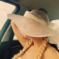 Regardez cette photo Instagram de @kravetsalena • 2,158 mentions J'aime