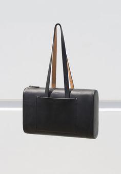 """Building Block: """"Weekday"""" bag"""