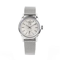 Pre-Owned Breitling Transocean Timepiece – STORE 5a