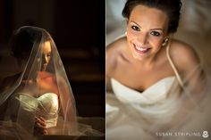 elie + alex.  I don't photograph weddings, but if I did, I would want to capture the day like Susan Stripling.  Her beautiful work is beyond comparison.