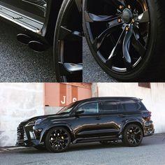 Lexus Gx 460, Lexus Lx570, Lexus Cars, Luxury Sports Cars, Sport Cars, Suv Comparison, Toyota Hilux, Japanese Cars, Lamborghini Gallardo