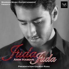 Juda Juda | Amir Hassan | Taazi.com
