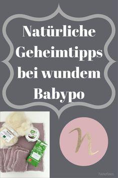 Hier erfährst du die absoluten Geheimtipps gegen wunden Babypo, die sich bei uns als absolut hilfreich erwiesen haben! Baby Popo, Baby Steps, Baby Kind, Mini Me, Pregnancy, Parenting, Kids, Babys, Children