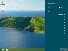 Windows 8 Consumer Preview to debut on February 29
