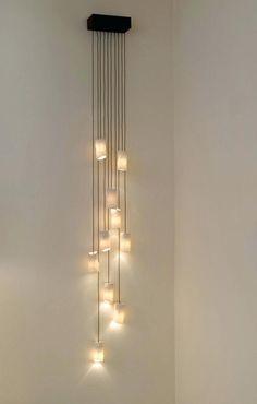 die besten 25 moderne wohnzimmerlampen ideen auf pinterest pendelleuchten esszimmer. Black Bedroom Furniture Sets. Home Design Ideas