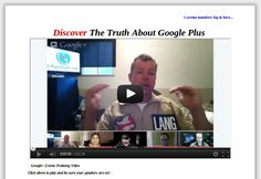 Top 5 Ways to Create Conversions with Google Plus Hangouts on Air