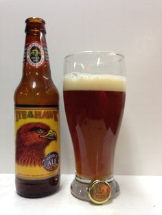 Mendocino Eye Of The Hawk