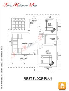 8 Best Plans images | House floor plans, Houses, Kerala houses  Sq Ft House Plans Unlimited on 2 beds house plans, metal building house plans, 1600 sq ft country style houses, 2 bath house plans, 1600 ft floor plans, 100 sq ft. house plans, 1600 foot house plans, 3 beds house plans, 1600 sq ft basement plans, 1600 sq ft duplex plans, 1600 sf house plans, 1600 sq ft ranch plans,