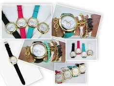 http://www.oohlala.nl/c-1066323/horloges-amp-pocket-watches/  €12,95 p.s