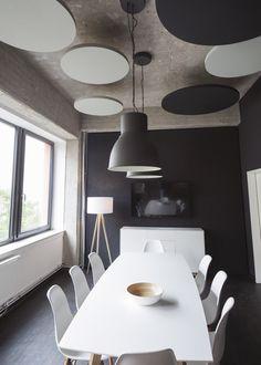 37 besten schallschutz bilder auf pinterest akustik schallschutz b ro und schallschutz. Black Bedroom Furniture Sets. Home Design Ideas