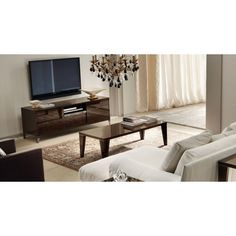 Looking for affordable living room furniture in the latest modern designs? Studio 9 Furniture offers modern coffee tables that are absolutely amazing! Coffe Table, Modern Coffee Tables, Italian Coffee, Contemporary Furniture, End Tables, Living Room Furniture, Home Furnishings, Living Spaces, Modern Design