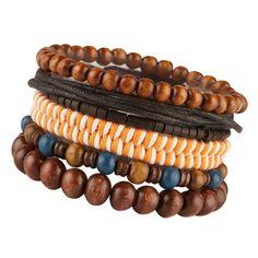 CLARNO - accessories's bracelets men's for sale at ALDO Shoes.
