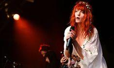 Music Monday: Florence + The Machine - What Kind of Man - Madison Lake's Modern Trash http://www.madisonlakepages.com/music-monday/music-monday-florence-the-machine-what-kind-of-man?utm_content=bufferb6a6d&utm_medium=social&utm_source=pinterest.com&utm_campaign=buffer  #musicmonday #amlistening #florencethemachine #music