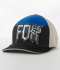 87b7e5009ad Fox. Flat Bill HatsSnapbackRetailFoxRetail ...