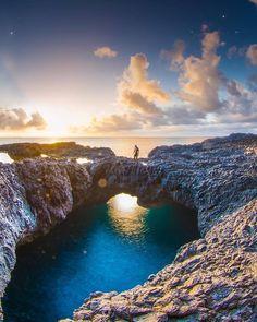 Oahu                                                                                                                                                                                 More