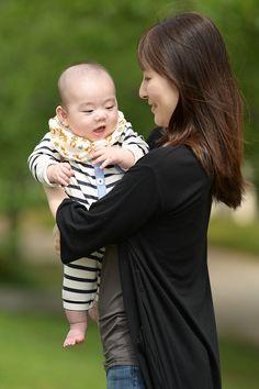 StudioFuntas - Babies and Kids Babies, Kids, Fashion, Young Children, Moda, Babys, Boys, Fashion Styles, Baby