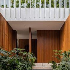 JZL   Bernardes Arquitetura