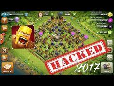 46 Clash Of Clans Hack Ideas Clash Of Clans Hack Clash Of Clans Gems Clash Of Clans Free