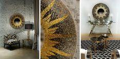 рамы для зеркала мозаика: 10 тыс изображений найдено в Яндекс.Картинках