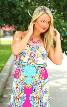 http://www.shopadorabelles.com/collections/dresses/products/aruba-jamaica-printed-maxi