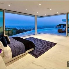 Beautiful window view!!
