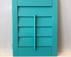 Shutters For Sale, Create Yourself, Finding Yourself, Etsy Seller, Soul Searching