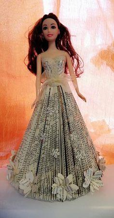 Disney Princess, Disney Characters, Etsy, Vintage, Fantasy, Book, Disney Princesses